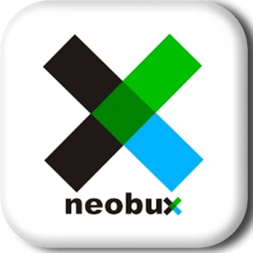 Making Money With Neobux: Is it Worth it?