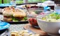 Top 5 Vegan Lunch Recipes