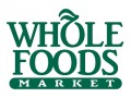 Will the Amazon attempt to buy Whole Foods end up being blocked?