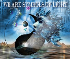 We are Symbols of Light