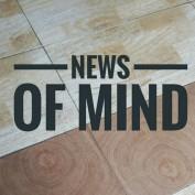 News of Mind profile image