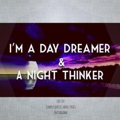Blank Stares and Sleepless Nights