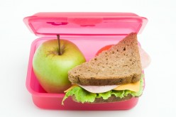 10 Quick and Easy Tips for Packing Your Kid's Lunch