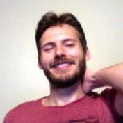 Robert P Sullivan profile image