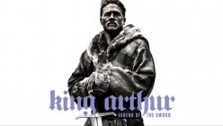 King Arthur: Legend of the Sword is Worthy of a Sequel