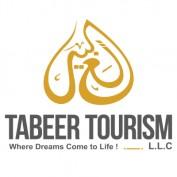 tabeertourism profile image