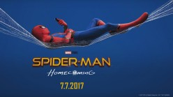 Spiderman Homecoming Failed ? Massive Drop Bigger than Batman V Superman?