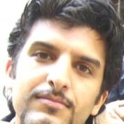 discourse profile image