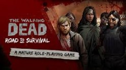 The Walking Dead Road to Survival: Community Uprising - Fix Our Favorite Game Part-2