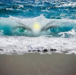Looming Uncertainty-(Poem)