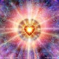 An Uncommon Way to Awaken the Heart Chakra That Works!