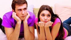 10 Things Men Wish Women Knew About Sex