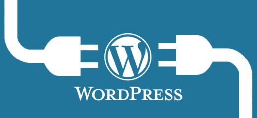 Over half of the websites online now are created with WordPress!