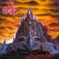 """A review of the album called """"The Jester Race"""" by Swedish melodic death metal band In Flames"""