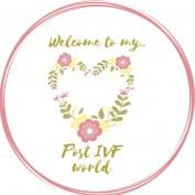 Post ivf profile image