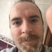 Paul Fitzgerald profile image