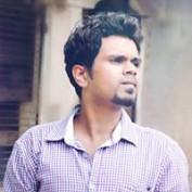 GaneshTalks profile image