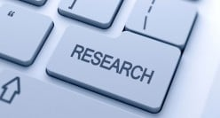 Full Guide Step by Step Writing Academic Research Proposal