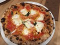 Florence, Italy: The 3 Best Pizzas!