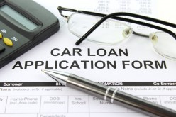 Get Pre-Approved Car Loans - Why and How?