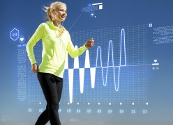 Regular Exercise Can Prevent High Cholesterol Levels