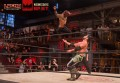 Lucha Underground: The P.J. Black Show