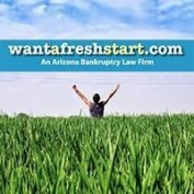 WantaFreshStartHe profile image