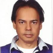 Shan S Haider profile image