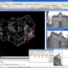 What is CAD Software Used For?