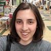 Wanderingteacher profile image