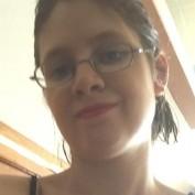 Leah Harageones profile image