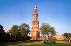 UNESCO World Heritage sites to visit in Delhi during your India Trip