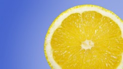 Integrate A Lemon Detox in to Your Regimen