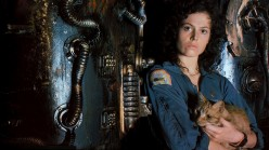 Queen Ripley: Why the Heroine of Alien Is the Ultimate Final Girl