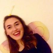 Rosie Cappetta profile image
