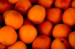 Apricot - A Nutrient Dense Superfood