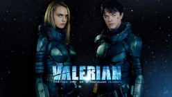 Valerian and the City of a Thousand Planets: Review