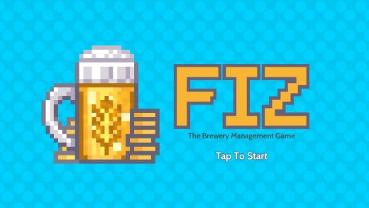 Fiz Android Game
