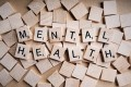 Early Champions for Change for Dignity in Mental Health Treatment