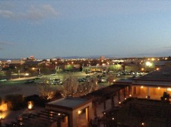 What to see in Albuquerque, New Mexico