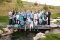 Pioneer Day in Utah