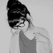AsyahNaej Yahalam profile image