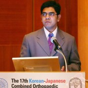 drashokshyam profile image