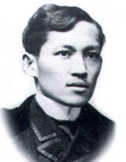 I Am Rizal