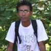 Mdtutul profile image
