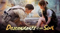 """Why """"Descendants of the Sun"""" is  Too Addictive"""