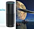 Amazon Echo's 100+ Amazing Features