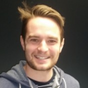 skintscot profile image