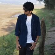 Sohan Sethi profile image