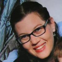 leahlefler profile image
